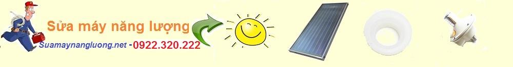 Sửa chữa máy năng lượng mặt trời 0922.320.222